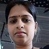 Kanchan Anil Panday