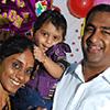 Chethana Prashanth