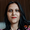 Megha Chharia
