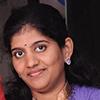 Rajitha Kanagala