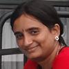 Sreevani Vasamsetty