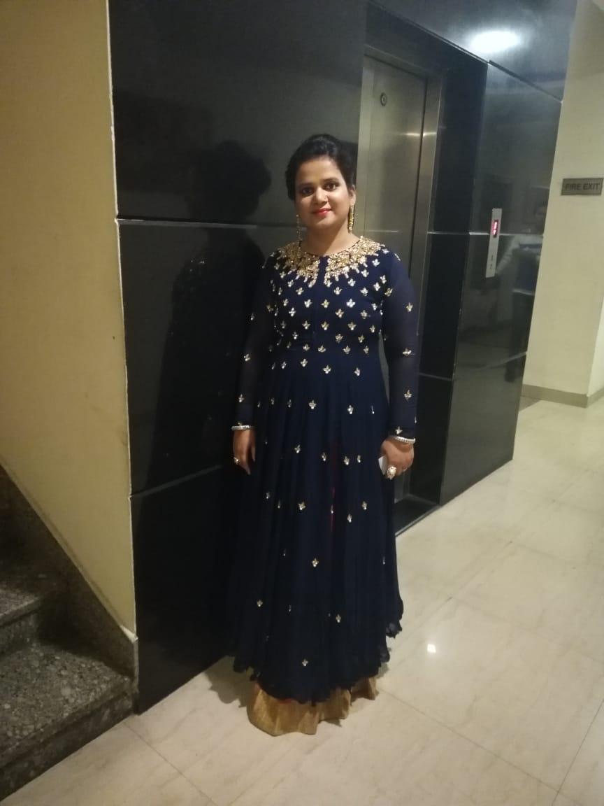 Penkraft Nikunja Agarwal